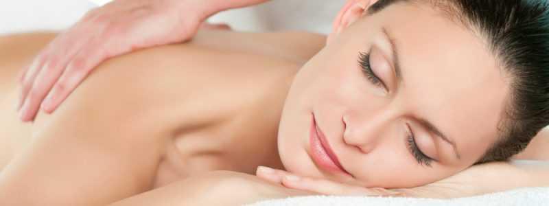 kokosscrub-massage-800x300-jpg